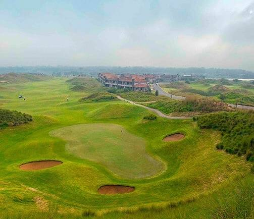 hole-1-green-ebotes-links