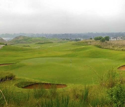 hole-2-green-ebotes-links