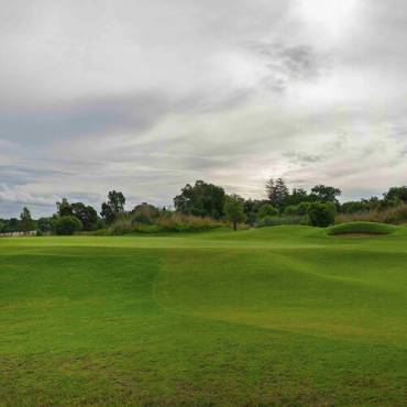 hole-3-left-fairway-ebotse-links