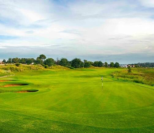 hole-17-green-ebotes-links