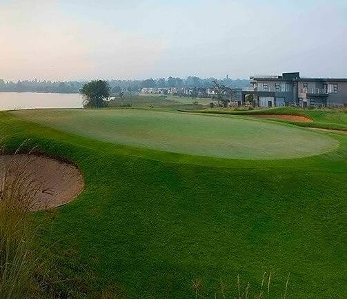 hole-8-green-ebotes-links