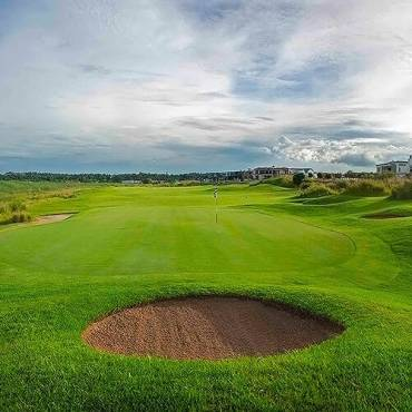 hole-9-green-ebotes-links