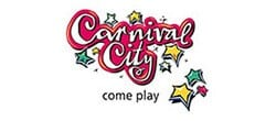 logo-carnival-city-colour