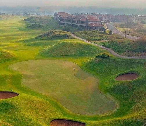 hole-1-green-aerial-ebotes-links