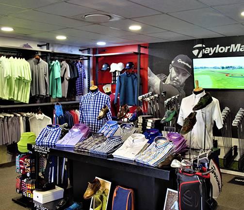 GV Pro Shop 2