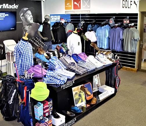 GV Pro Shop 3