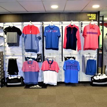 GV Pro Shop 4
