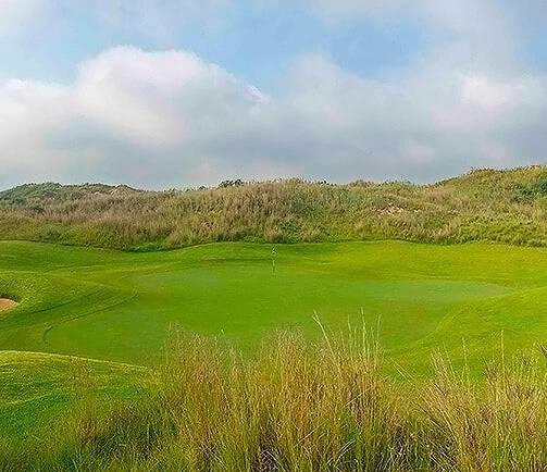 hole-10-green-ebotes-links
