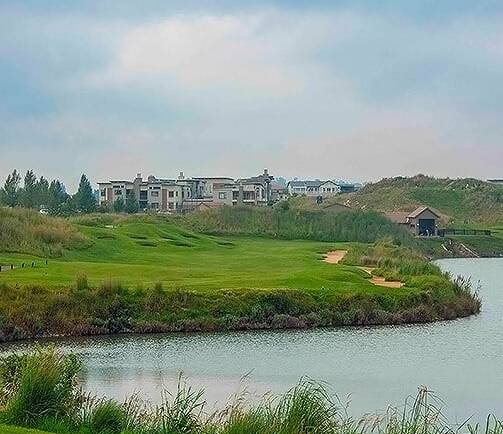 hole-13-green-ebotes-links