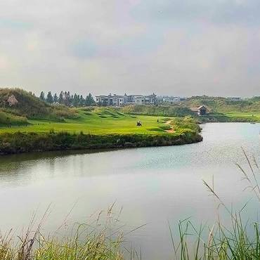 hole-13-water-ebotes-links