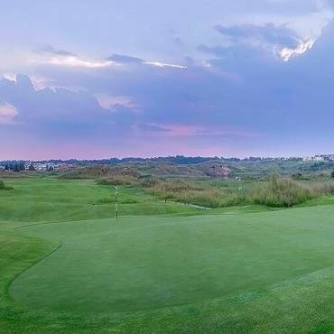 hole-14-green-ebotes-links