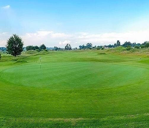 hole-16-green-ebotes-links