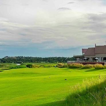 hole-18-green-ebotes-links