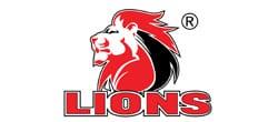logo-lions-colour