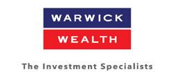warwick-wealth